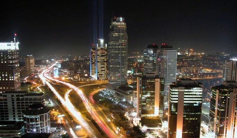 istanbul property investment tours