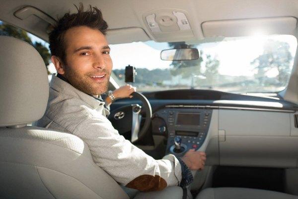 Driver car service Istanbul Ankara Antalya Bodrum