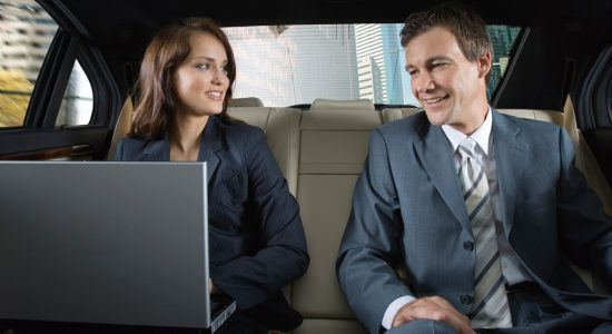 Corporate chauffeur service in Istanbul,Ankara,Izmir and all Turkey