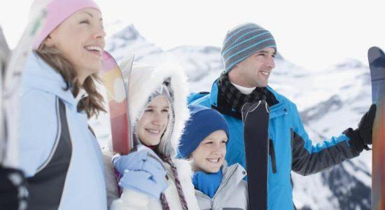 Istanbul to Kartepe,Kartalkaya and Uludag Ski Resorts private transprot